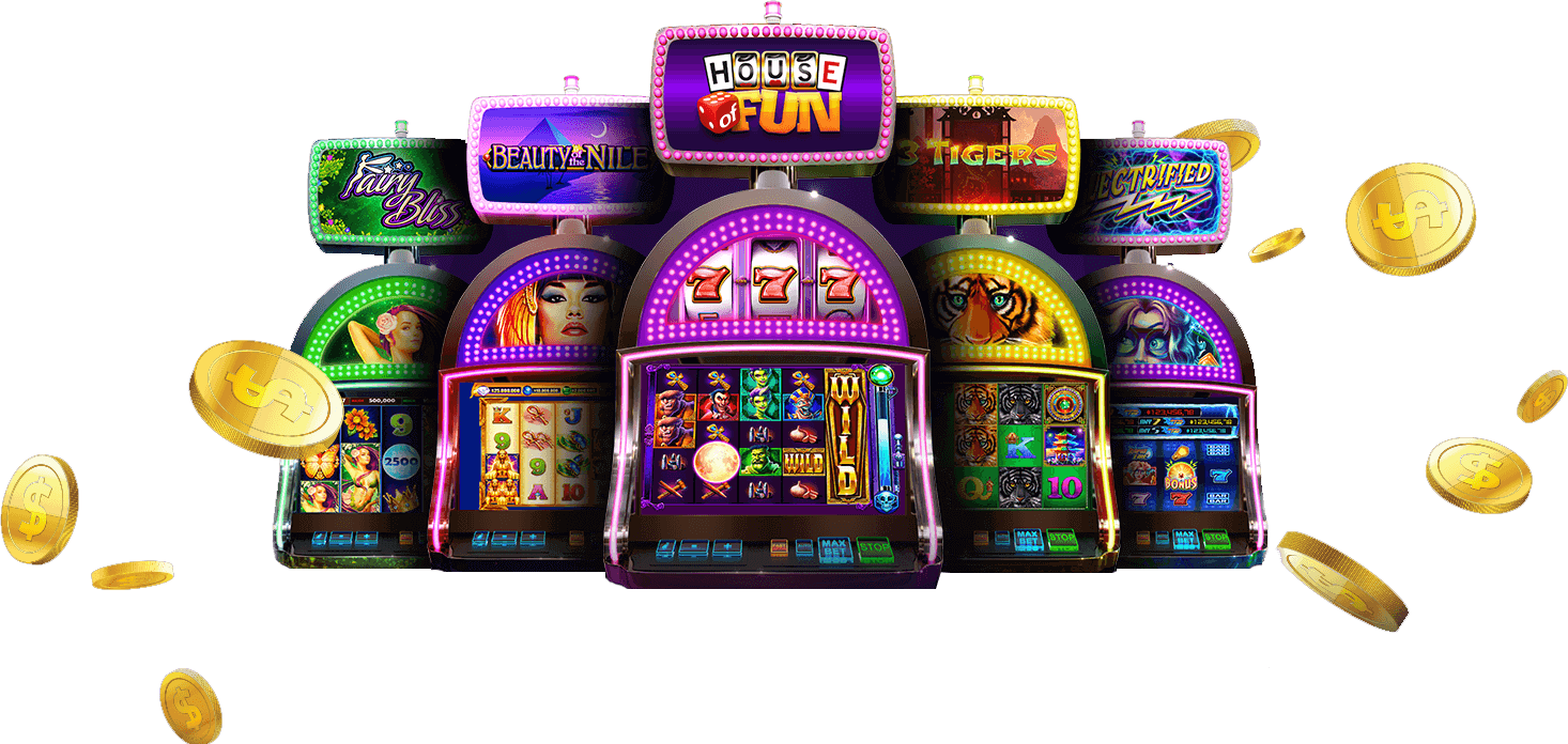 The Easiest Way Of Making Money From Online Casino - Gambling