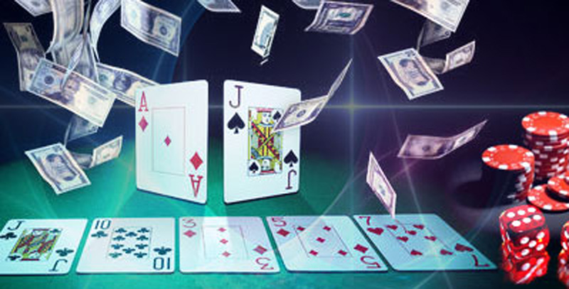 On-line On Line Casino Software Program To Begin Your Individual Playing Site