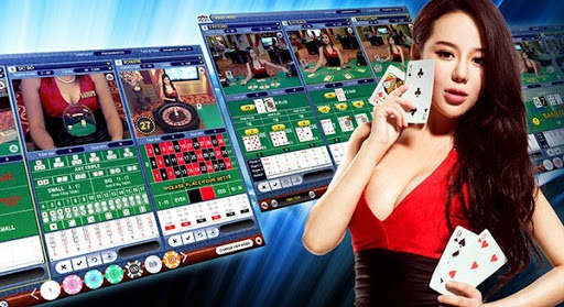 Sports Activities Betting Websites With Live Wagering