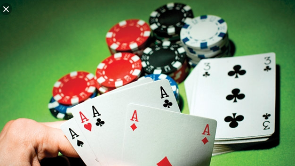 Leading Sites To Play Online Blackjack For Real Money