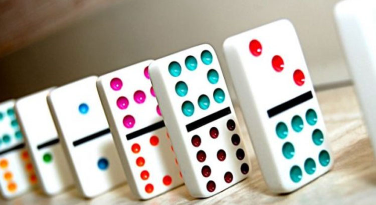 A Profitable Startup Is Like Taking Part In Sensible Poker