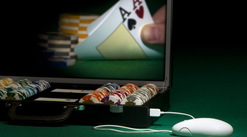 Exactly How To Play Casino (Card Game) - WikiHow