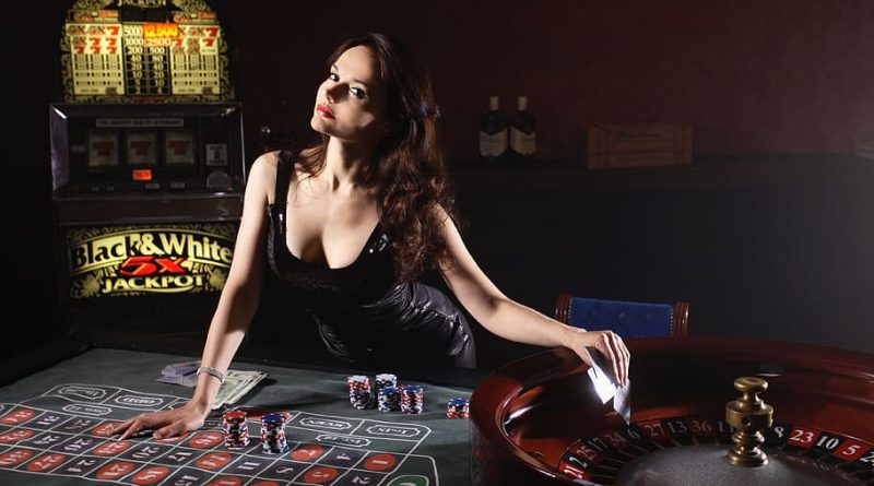 The Way To Play Online Poker Using Free Poker Money