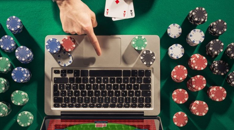 Genuine Money Gambling Sites - Legit And Trusted Online Betting