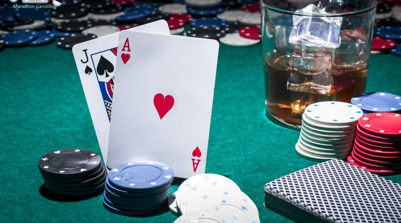 ESPN.com: Page 2: Does Poker Qualify As A Sport?