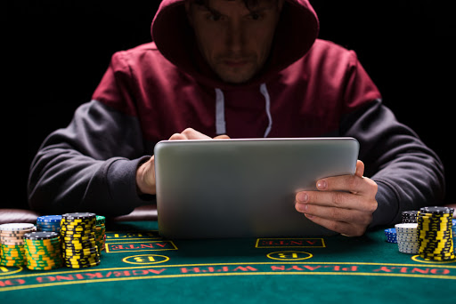 Outstanding Tips On How Musicians Can Maximize Online Poker Bonuses