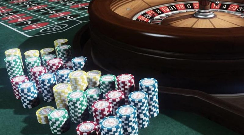 Poker Bonus Codes - How they Work