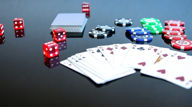Finest Internet Casinos The Best Gambling Sites Rated & Reviewed