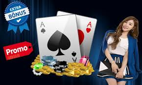 How to choose a trustworthy online casino platform