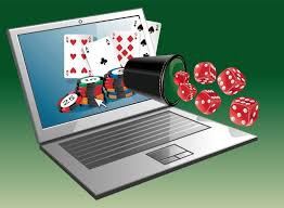 The Way To Play Poker Legally Truth About A Gambling Business