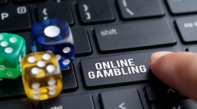 Best Online Slots & Slot Sites Play & Win Real Money