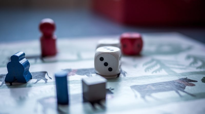 Leading Ranked Online Casinos In The U.S.A.
