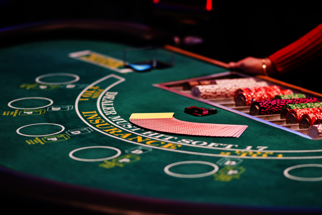 American Roulette: Features, How to Play and How to Win