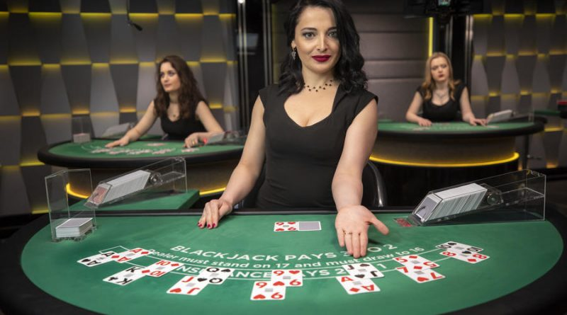 Love Smartphone Casino Games Out Of The Home Betting