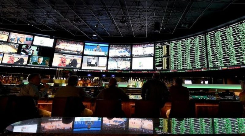 Washington Gambling Casinos Comprehensive Overview To State Video Gaming