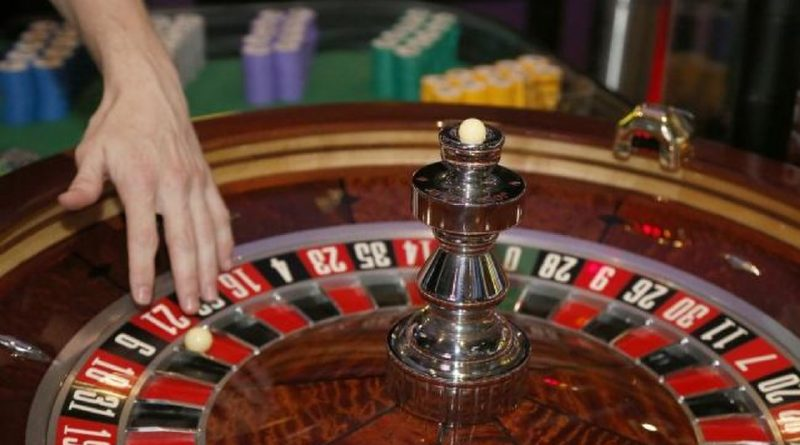 Minuses As Well As Also Linked With Cell On Line Casino Betting