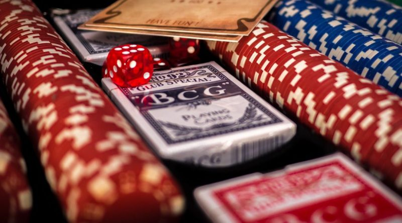 Just How Required Is Gambling Knowledgeable Quotes