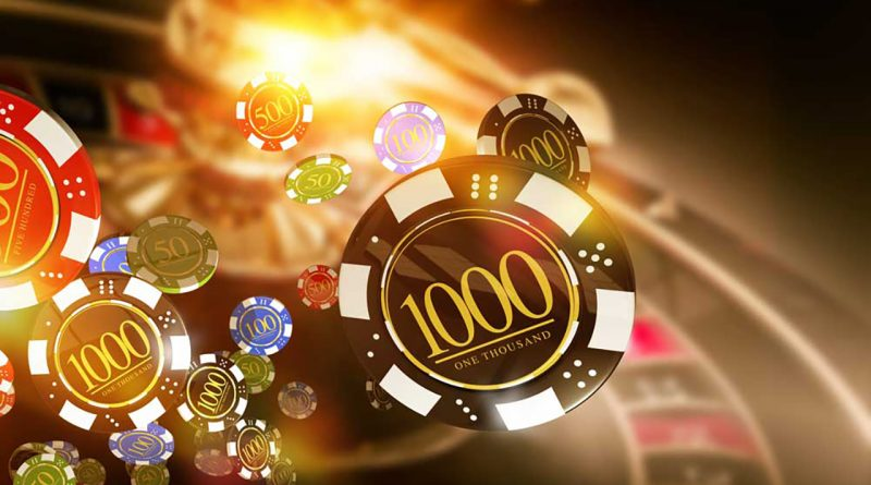 To Have Checklist Of Casino Poker Networks