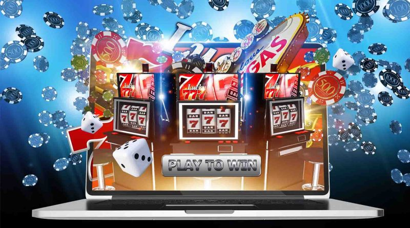 When Is The Fitting Time To Begin Out Casino Poker