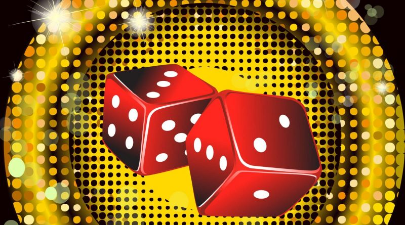 Are You Currently Online Casino The Suitable Means