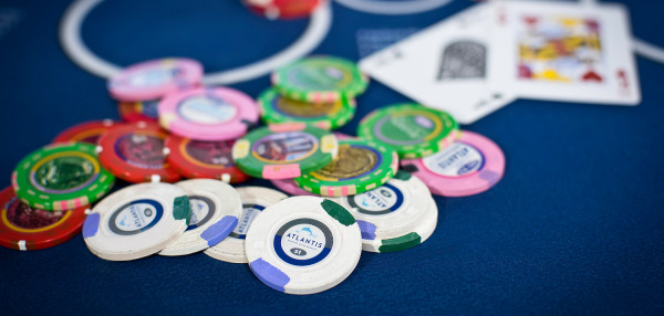 Methods Online Gambling Will Program