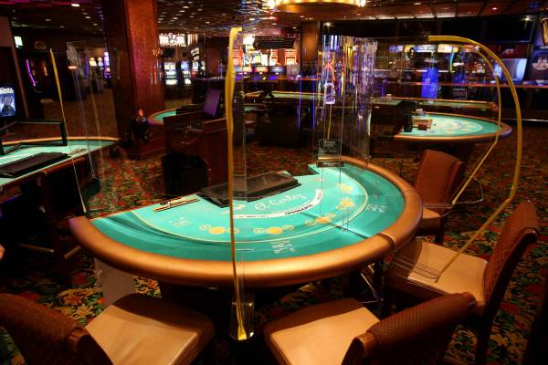 Best Way To Rent A Gambling Without Spending An Arm And A Leg