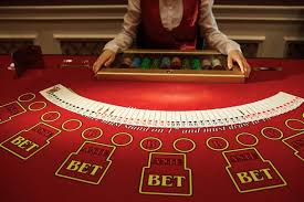 The Attempted Real Approach For Online Casino Symphonious