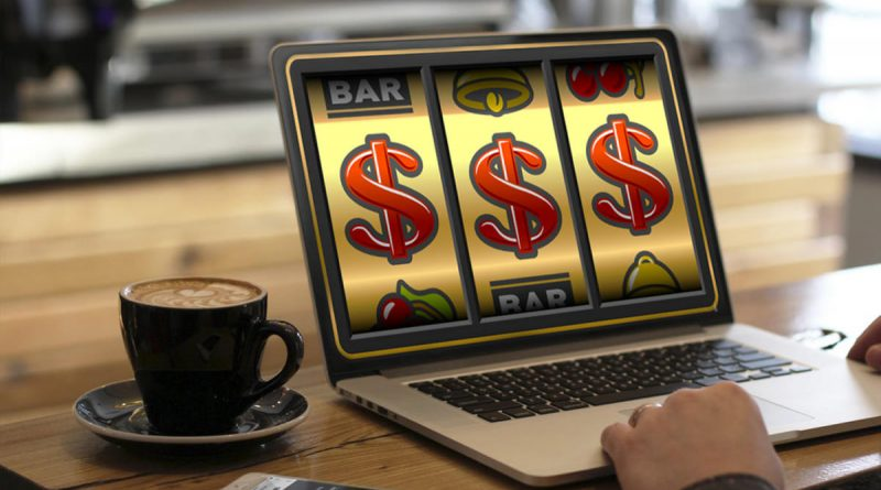 Online Slot Errors To Keep away