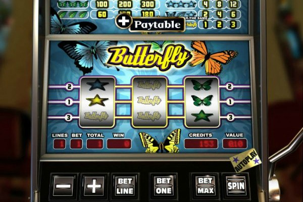 What Everybody Dislikes About Gambling And Why