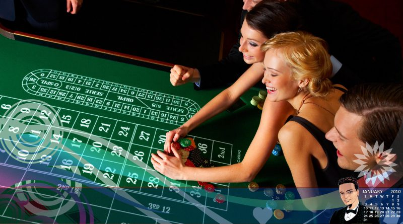 Is Online Casino Value [$] To You