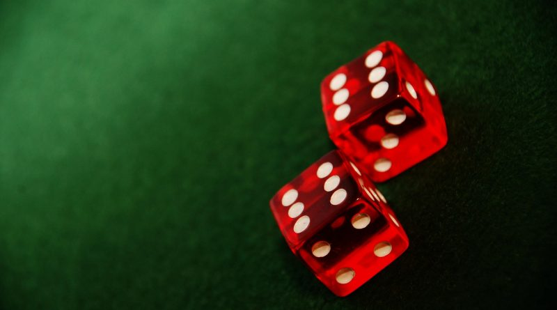 Do you Want Online Casino?