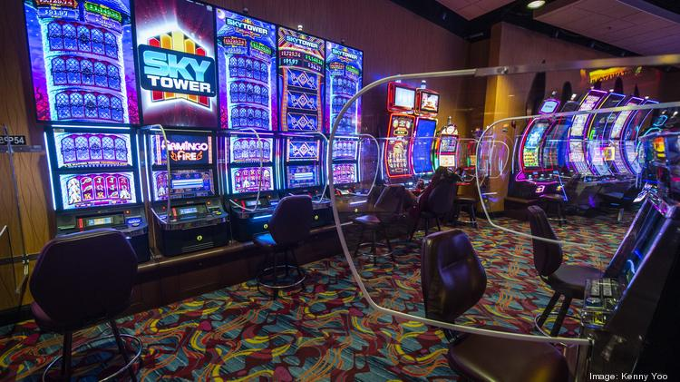 Methods To Maintain Your Online Casino Expanding