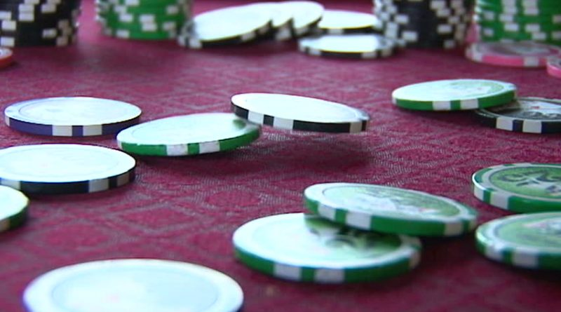 Grasp The Art Of Casino With These 3 Tips